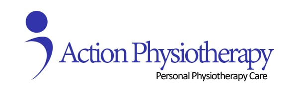 view listing for Action Physiotherapy