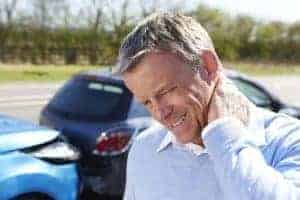 Motor Vehicle Accident (MVA) Rehabilitation,Action Physiotherapy,St. john's Banner image