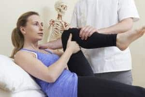 physiotherapy,Action Physiotherapy,St. john's banner image