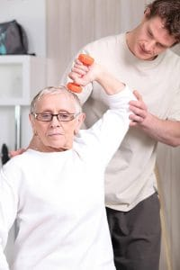 home physiotherapy actionphysio st. john's pageimage