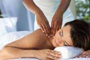 Inside Page Image for massage therapy at Action Physiotherapy,St. John's