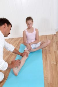 pediatric occupational therapy actionphysio st. john's