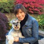Glenda Roche Registered Massage Therapist, Action Physiotherapy,St. John's
