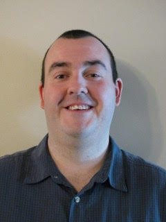 John Scalpen, Registered Physiotherapist at Action Physiotherapy, St. John's
